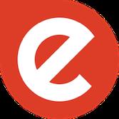 www.embertone.com